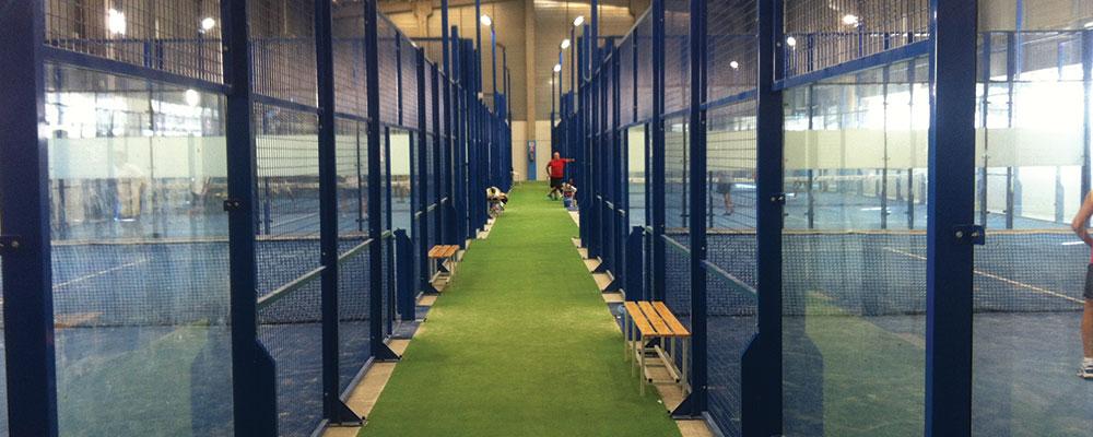 seguridad-para-centros-deportivos