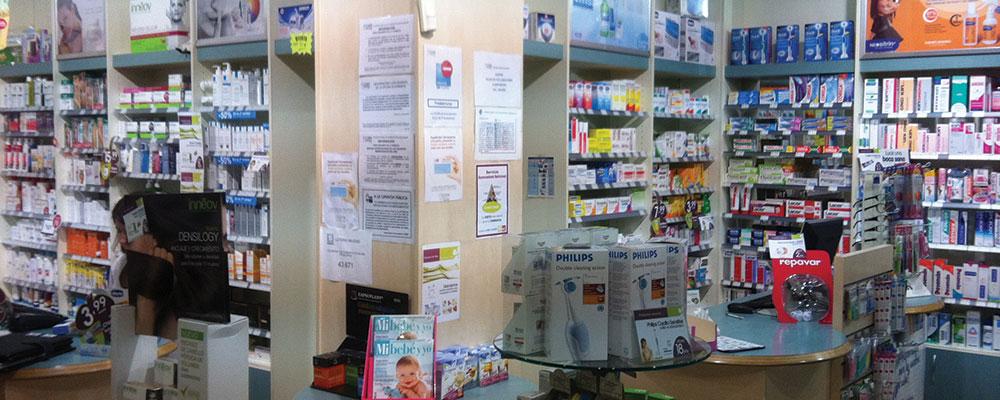 seguridad-para-farmacias