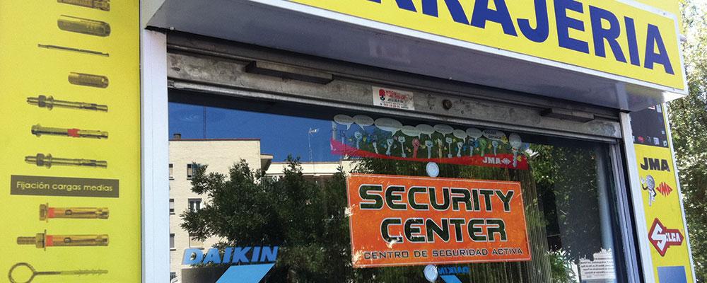 seguridad-para-negocios