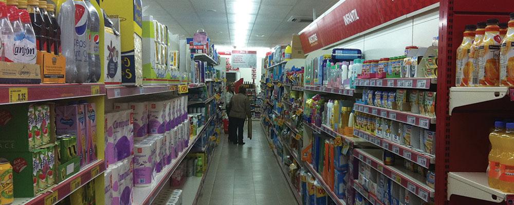 seguridad-para-supermercados